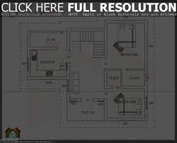 contemporary style house plan 1 beds 00 baths 756 sqft luxihome