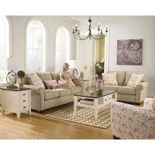 Oversized Swivel Chair Swivel Chair Living Room Swivel Chairs For Living Room Swivel Arm