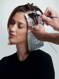 Holiday Hair Haircut Prices Regis Salons Services