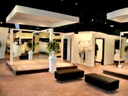 bridal stores wedding stores new wedding ideas trends lovewedding brainjobs us