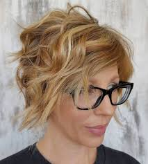 Haircuts That Make You Look Younger 20 Hairstyles That Will Make You Look 10 Years Younger