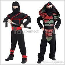 Deadpool Halloween Costume Kid Naruto Costumes Kids Naruto Costumes Kids Sale