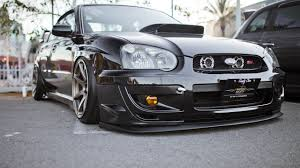 peanut eye subaru best subaru impreza wrx sti blobeye sound compilation youtube