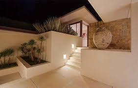 les 3 chambres villa contemporaine 3 chambres sur l océan choeng mon koh samui