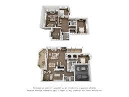 wenham pines residence floorplans wenham ma 55 community