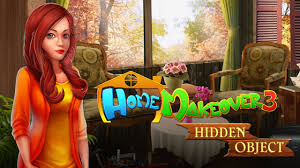 Home Makeover by Hidden Object Home Makeover 3 Youtube