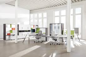 Oval Office Layout 8 Top Office Design Trends For 2016 Fast Company