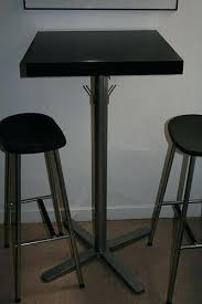 Utby Bar Table Ikea Utby Bar Table Uk Home Design