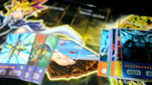 yugioh cards dark sage