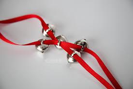 jingle bell ornament tutorial u create