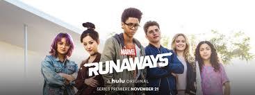 Seeking Season 3 Hulu Hulu To Add 173 New Titles In November The Tv Answer