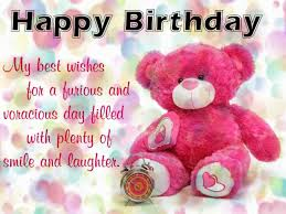 greeting happy birthday 4birthday info