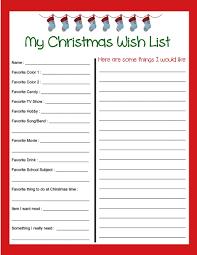doc8591100 free printable christmas wish store clerk job