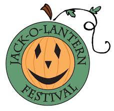 halloween on spooner street jack o u0027 lantern fest spooner area chamber of commerce wi