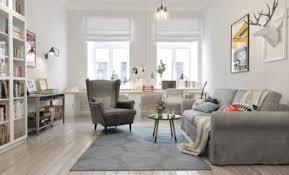 scandinavian interior design ideas residence style