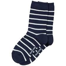 Kids Wool Socks 55 Best Kids Thermals Images On Pinterest Ireland Online