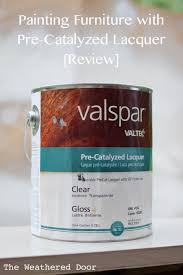 100 valspar interior paint all finishes reviews love this