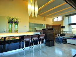 bar awesome modular home bar mobile home decorating ideas dazzle