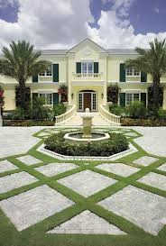Florida Landscaping Ideas by 39 Best Landscaping Images On Pinterest Landscaping Florida