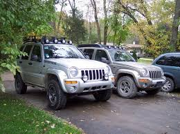03 jeep liberty renegade lostrenegade 2003 jeep liberty s photo gallery at cardomain