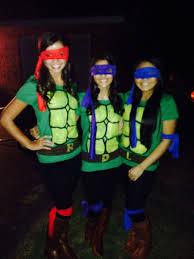 Ninja Turtle Womens Halloween Costumes Ninja Turtle Halloween Costume 27 Ninja Turtles Images