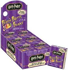 where to buy bertie botts candy addict candy review bertie bott s every flavor beans
