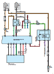 2005 tundra sr5 wiring diagrams wiring diagrams