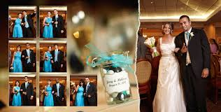 Best Wedding Albums Best Wedding Albums 14 Angel Navarro Photographyangel Navarro