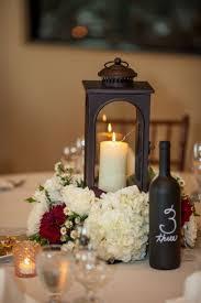 lantern centerpieces design centerpiece lanterns beautiful wedding ideas with