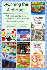 printable alphabet recognition games alphabet recognition games books and printables for learning letters