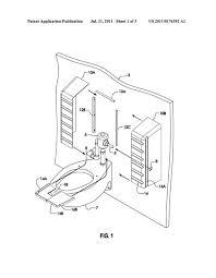 Kitchen Sink Plumbing Vent Diagram - Kitchen sink venting
