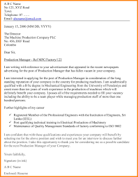 Professional Cover Letters How To Write A Cover Letter Of by How To Write Acover Letter Image Collections Letter Format Examples