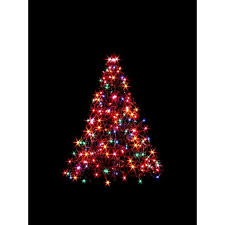 Pre Decorated Christmas Trees Christmas Pred Christmas Trees Picture Inspirations For Sale