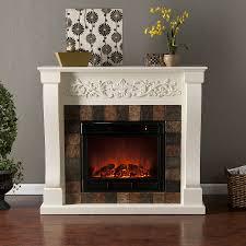 fireplaces at home depot binhminh decoration