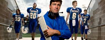 friday night lights tv series things you didn t know about friday night lights tv series friday