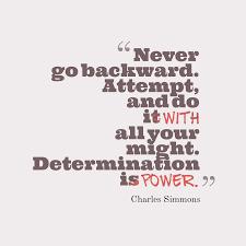 determination quote pics 151 best charles bukowski quotes images