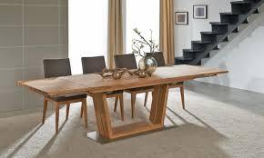 Esszimmertisch Online Kaufen Ess Tisch Hervorragend Esstisch Esszimmertisch Online Kaufen