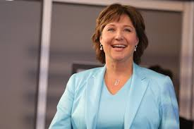 Christy Clark Cabinet Will Money And Arrogance Cost Christy Clark The Election News 1130