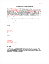 Professional Receipt Template Down Payment Receipt Template Online Quiz Templates