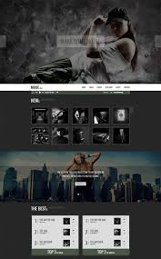 12 wordpress music themes and templates designolymp