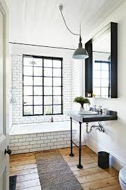 retro badezimmer badezimmer teppich kann ihr bad völlig beleben archzine net