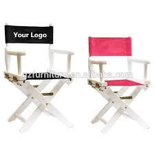 chaise metteur en sc ne b b chaise metteur en personnalisée idées décoration intérieure