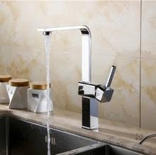 luxury kitchen faucets popular luxury kitchen faucet buy cheap luxury kitchen faucet lots