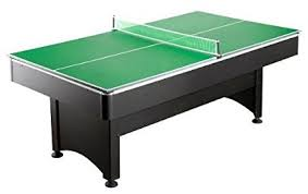 best table tennis conversion top ping pong table top the 5 best table tennis conversion tops game