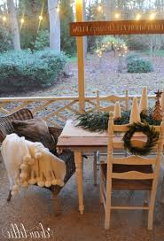 Christmas Tree Shops Furniture Christmas Tree Shop Outdoor Furniture Elsverdsee