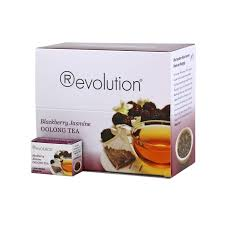 Jasmine Tea Flowers - blackberry jasmine oolong tea 30 pack this distinctive blend