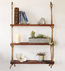 Cherry Wood Bookcases For Sale Wall Shelves Design Cherry Wood Wall Shelves For Sale Cherry Wood