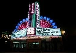 megaplex theatres thanksgiving point gebyarchristmas