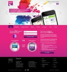 amy wan u2013 define design deliver