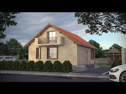 small house plan 80 square meters one bedroom house plan youtube